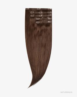 Tape In Vlasy 55 cm 50g