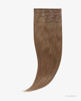 Přípravek na obnovu vlasů Regenerium