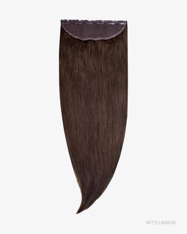 Tape In Vlasy 40 cm 50g