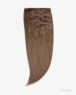 Tape In Vlasy 60 cm 50g