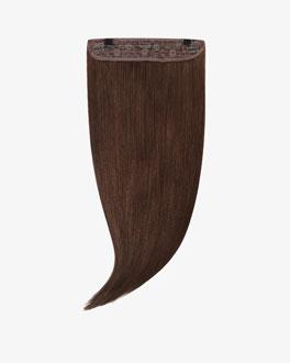 Flip in vlasy 45 cm 160g