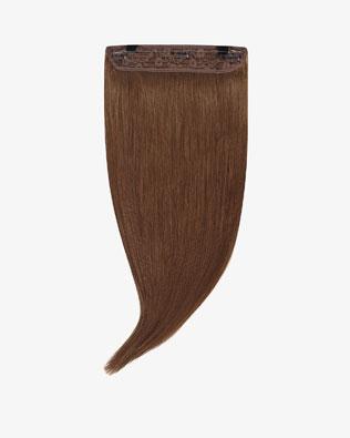 Flip in vlasy